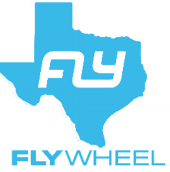 flywheel
