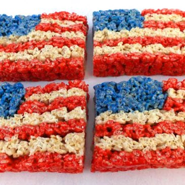 4th-of-july-rice-krispie-treats1-main2