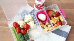 3-balanced-lunches-to-bring-to-work_03