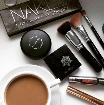 makeupo
