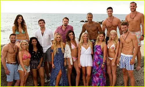 bachelor-in-paradise-contestants