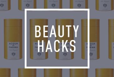 BeautyHacks