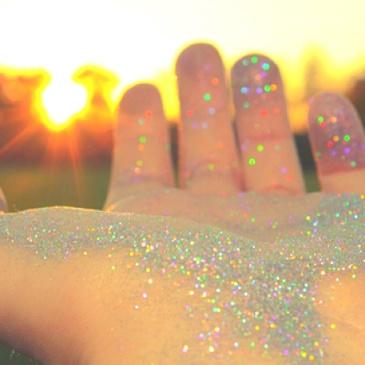 and-glitter